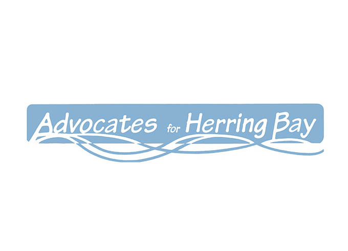 advocates-for-herring-bay_680x490.jpg