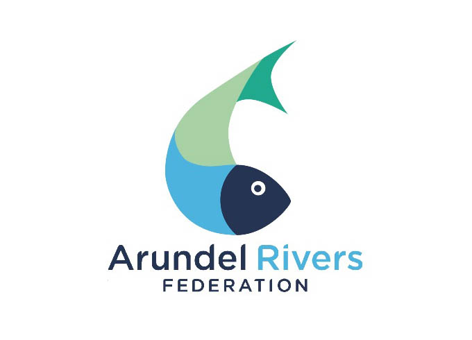 arundel-rivers-federation_680x490.jpg
