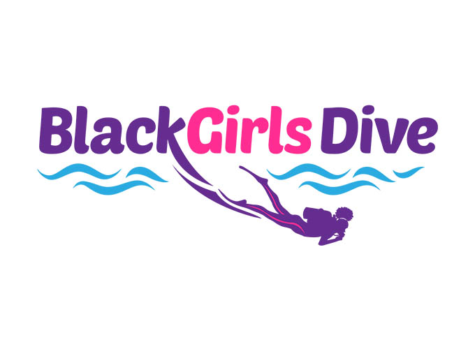 black-girls-dive-foundation_680x490