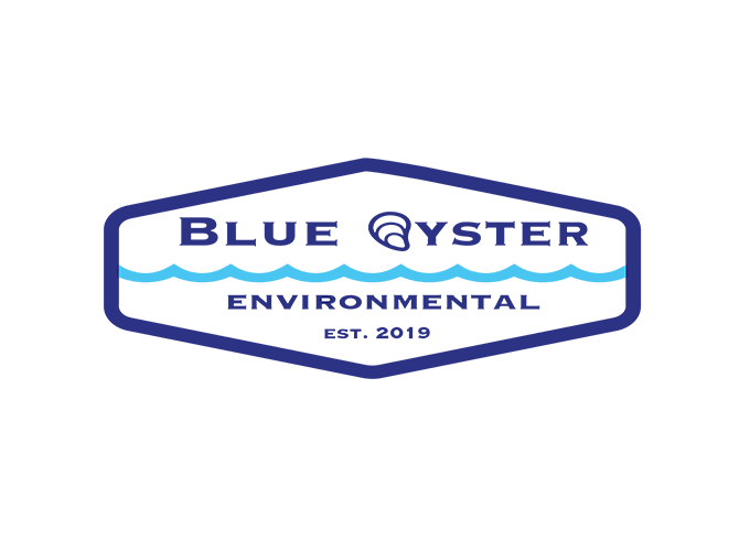 blue-oyster-environmental_680x490.png