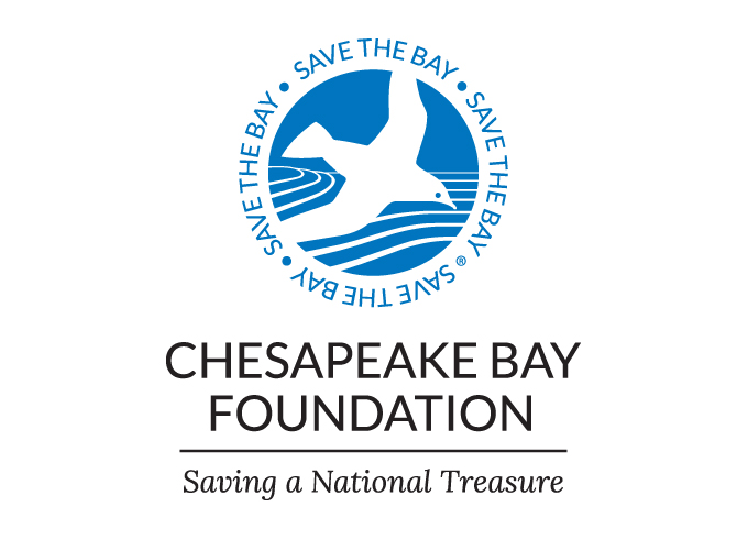 chesapeake-bay-foundation_680x490.jpg