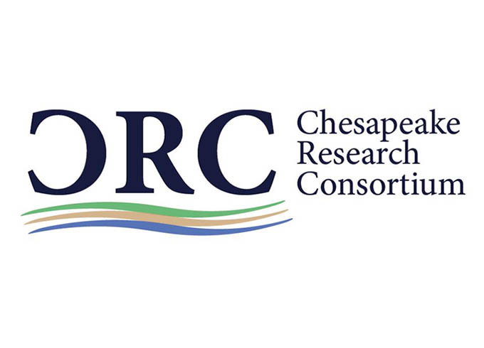 Chesapeake Research Consortium