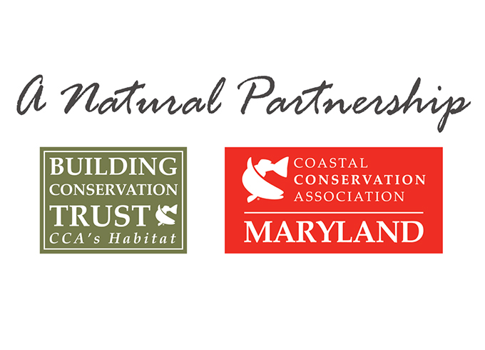 Coastal Conservation Association and Building Conservation Trust