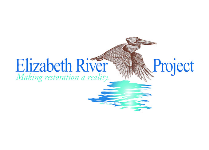 elizabeth-river-project_680x490.jpg