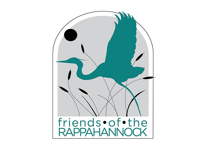 friends-rappahannock_680x490.jpg
