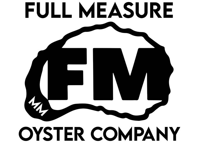 full-measure-oyster-company_680x490.jpg
