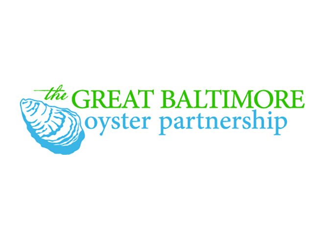 The Great Baltimore Oyster Partnership