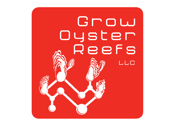 grow-oyster-reefs_680x490.png