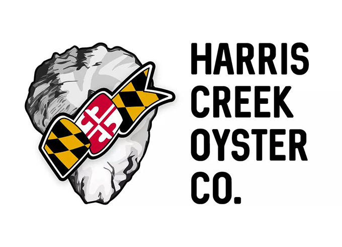 Harris Creek Oyster Co.