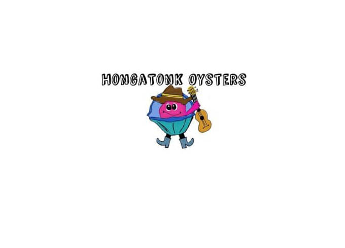 honga-oyster-company_680x490.jpg