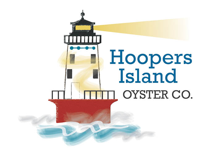 Hoopers Island Oyster Co.