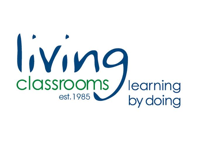 living-classrooms_680x490.jpg