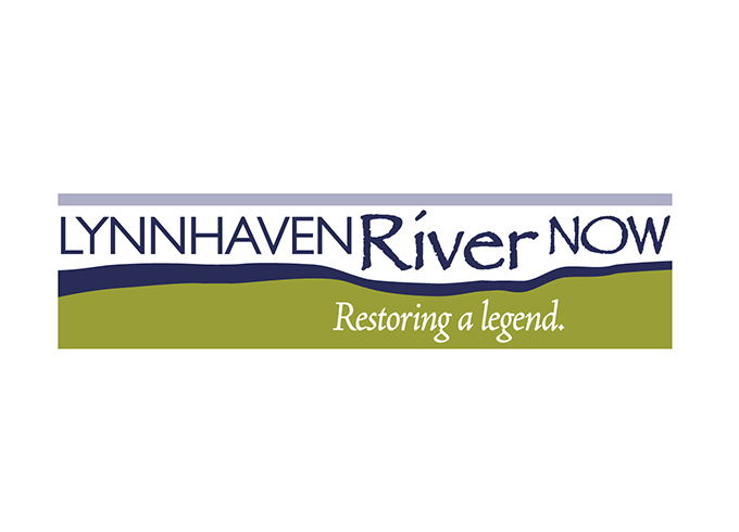 lynnhaven-river-now_680x490.jpg