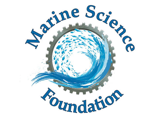 marine-science-foundation_680x490.jpg