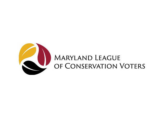 maryland-league-of-conservation-voters_680x490.jpg