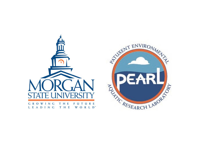 Morgan State University PEARL Lab