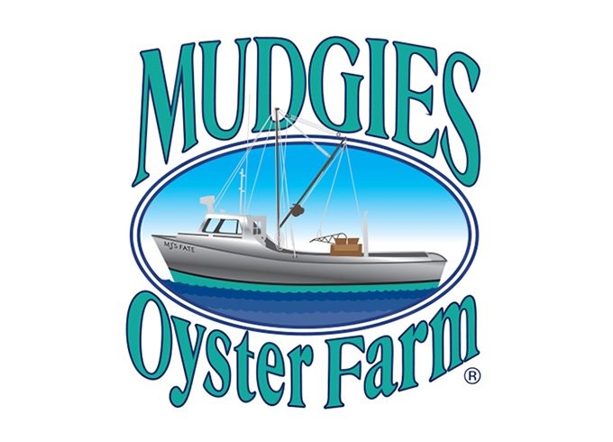 mudgies-oyster-farm_680X490.jpg
