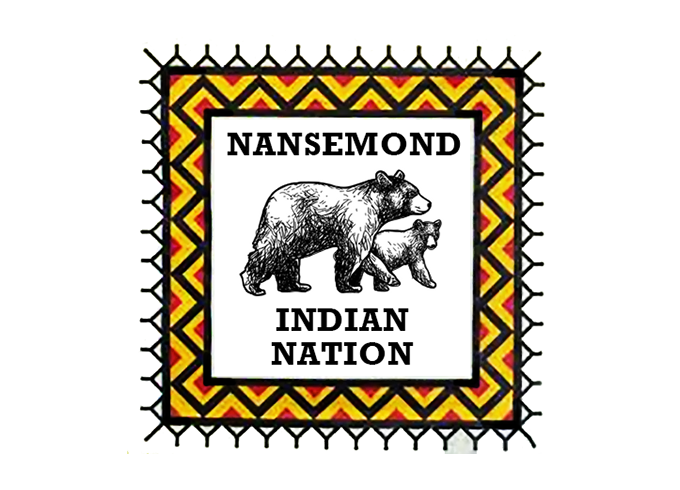 nansemond-indian-nation_680x490.png
