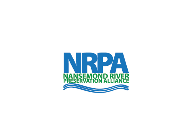 nansemond-river-preservation-alliance_680x490.png