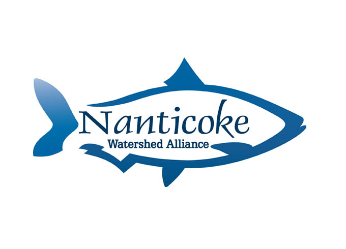 Nanticoke Watershed Alliance