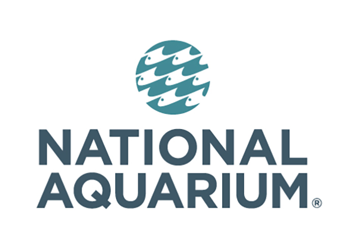 national-aquarium_680x490.jpg