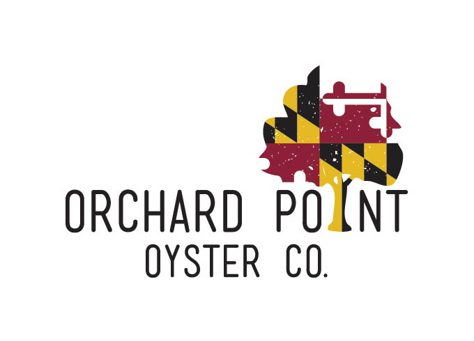 orchard-point-oyster-company_680x490.jpg