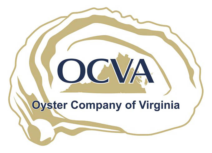 oyster-company-of-virginia_680x490.jpg