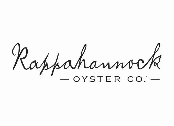 Rappahannock Oyster Company