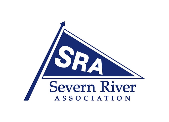 Severn River Association