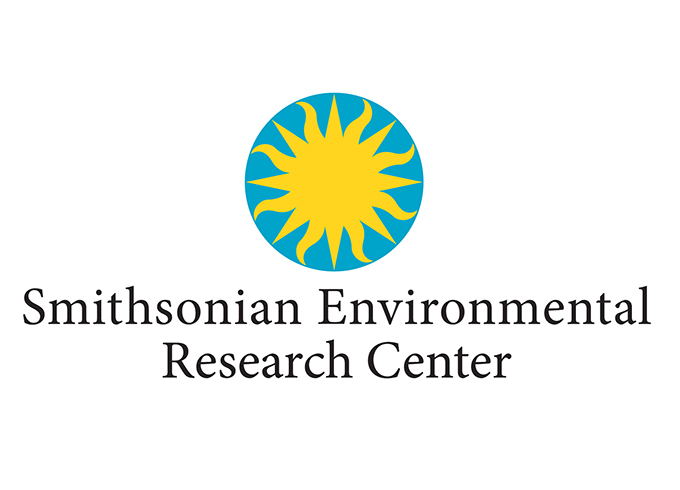 Smithsonian Environmental Research Center (SERC)