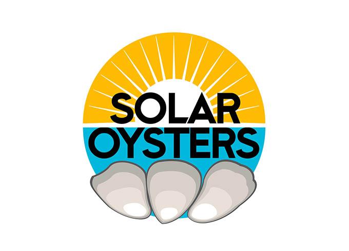solar-oysters-llc_680x490.jpg
