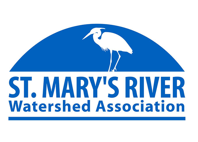 St. Mary's River Watershed Association