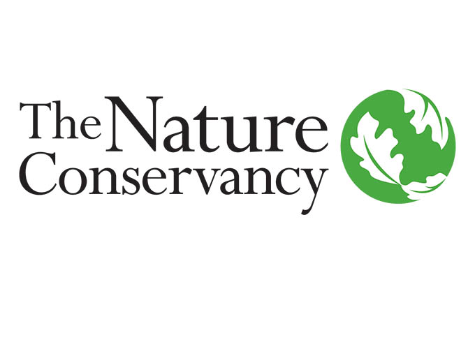 the-nature-conservancy_680x490.jpg