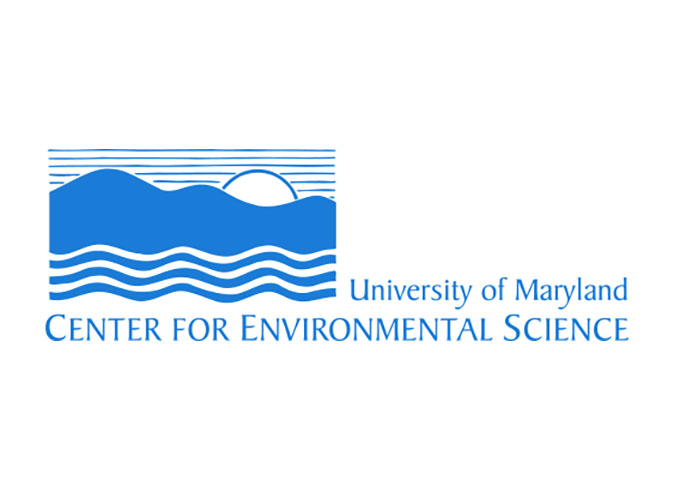 univ-md-center-environmental-science_umces_680x490.jpg