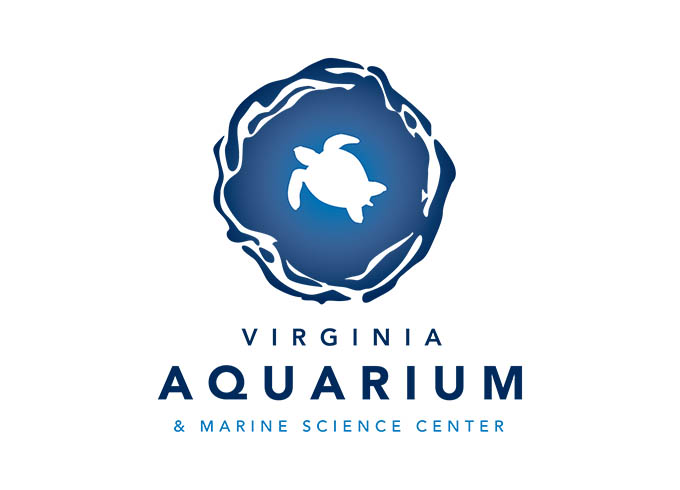 virginia-aquarium-marine-science-center_680x490