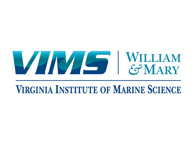 virginia-institute-marine-science_vims_680x490.jpg