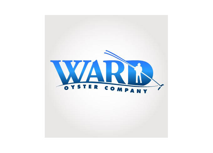 ward-oyster-company_680x490.jpg