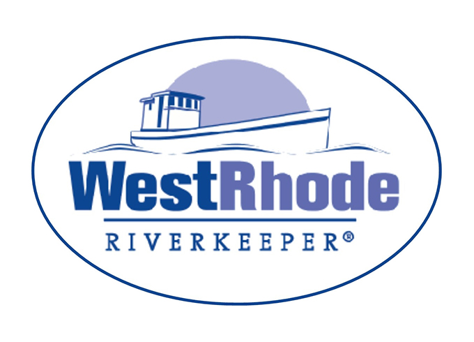 West-Rhode Riverkeeper